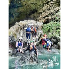 The water is blue and the tour guide is really nice. Never expect the facilities (locker/ changing room) is so good. Really meet my expectation. Worth It www.letsfuntour.com  #adventure #cavetubbing #caving #rivercave #travel #holiday #vacation #clifjumping #extremeselfie #nature #wild #selfie #traveler #adventures #travelling #leisure #funnyday #summer #summerholiday #funadventure #travelgram #instaadventure #instatravel #kalisuci #kalisucicavetubing #jogja #yogyakarta #indonesia