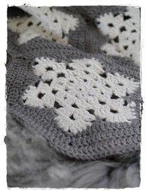 Die 115 Besten Bilder Von Häkeln All Free Crochet Free Crochet