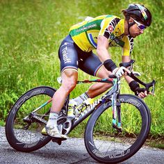 Peter Sagan Tour de Suisse 2016