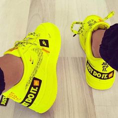 Chaussures ado fille