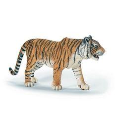 Bengaalse tijger speelgoed van Schleich online kopen - speelgoed bestellen