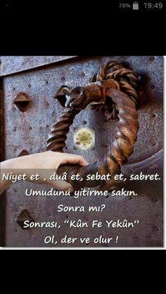Allah, Lion Sculpture