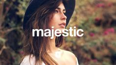 Tourist - Your Girl  What would she do? #Majestic #Music #Liked