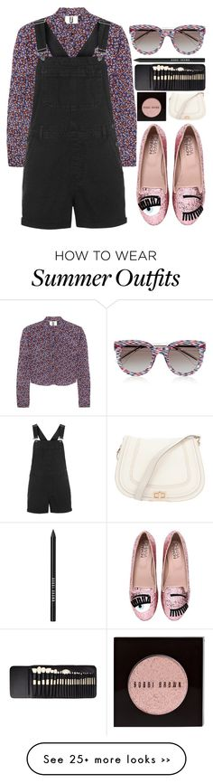 """""""My Everything"""" by bellacharlie on Polyvore"""