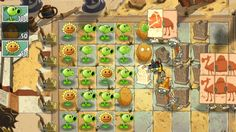 Top 5 High Graphics Tower Defence Games For iPhone 5s And iPad Air - TouchAndroid