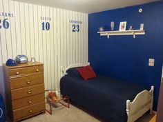 1000 images about easton 39 s room on pinterest chicago