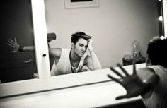 Marco Mengoni a Sanremo 2013: scheda e testi delle canzoni