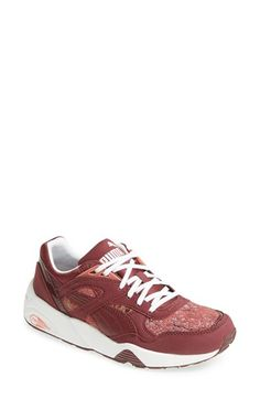 PUMA 'Trinomic R698' Sneaker (Women) - $45 on Vein - getvein.com