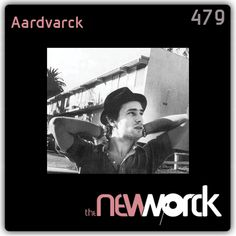 The TNW legend returns! Another Aardvarck Artist Only serie mixtape! The best 'Jeff Buckley' music! The Sky is a Landfill!
