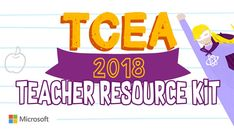 Join #MicrosoftEDU at #TCEA18 for MIE Academies, hands-on learning workshops on #OneNote, #MicrosoftTeams, #MinecraftEDU, Make Code and more: http://msft.social/GBNXVi    #InfoNetTrain #Microsoft #Education #School #Student #Resource #Workshop #Learning