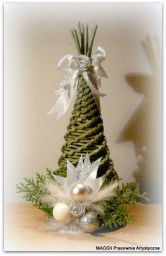 Santa, Table Decorations, Christmas Ornaments, Holiday Decor, Albums, Home Decor, Christmas Themes, Picasa, Xmas Ornaments