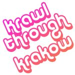 Krawl Through Krakow Pub Crawl