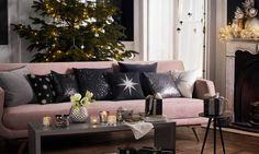 Oh Blanca Navidad: la versión más clásica de estas fiestas - Foto 1