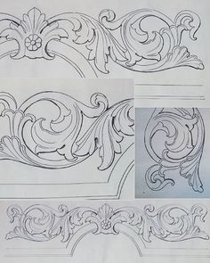 ornamental_patterns More