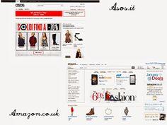 Martina I migliori siti di shopping on line: la guida più completa che ci sia!