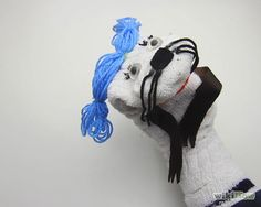 Make a Sock Puppet Step 7 Version 3.jpg