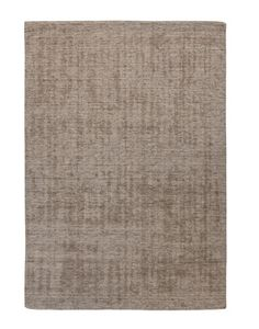 ONE IN STOCK - 8 x 10 Over-died Grey/Green Area Rug: Rent: $48; Buy: $499