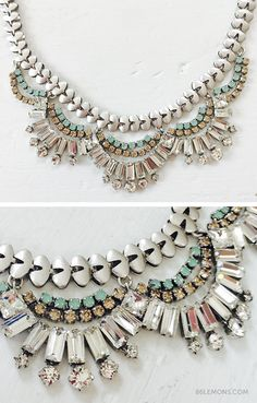 StellaDot_FallCollection_2015_06.jpg (680×1065)