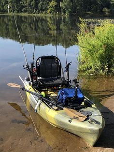 310 Hook Line And Sinker Ideas Kayak Fishing Fishing Tips Fish