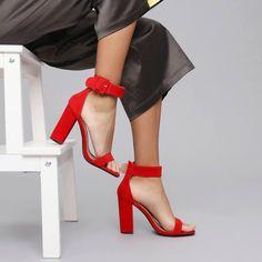 b6d45442102e Women s Nila Piped Heels Visit this item press link below from Women s Koi  Footwear http