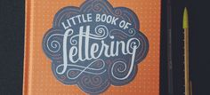 lettering-resources29