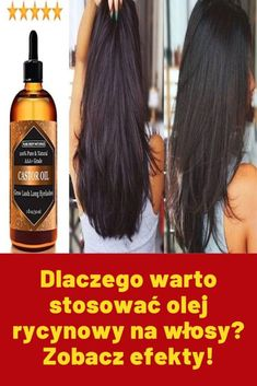 składników Health Remedies, Long Hair Styles, Beauty, Long Hairstyle, Long Haircuts, Long Hair Cuts, Beauty Illustration, Long Hairstyles, Long Hair Dos