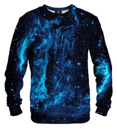 Cygnus Loop sweater Thumbnail 1