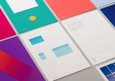 This is Material Design: Beautiful Editorial Piece by Manual