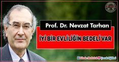 Prof. Dr. Nevzat Tarhan Caricature, How To Make Money, Crafts, Wedding, Manualidades, Caricatures, Handmade Crafts, Craft, Arts And Crafts