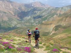 Iran adventure: Mountain Biking, skiing, Mountaineering & more. All you need to know about adventuring in Iran. Mountain Biking, Mountain Bike Tour, Foto Blog, Bike News, Bike Photo, Mtb Bike, Mountaineering, Bird Watching, Skiing