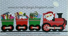 Scrappin' Jpegs: Christmas Blog Stop #6 Using your Creative Memories tools- Candace Bouldin, thanks for sharing!  http://www.creativememories.com/user/lanitamedina