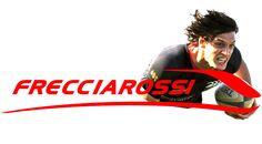 """BOCCACCIO RUGBY NEWS: SIMONE """"FRECCIAROSSI"""" NON FA FERMATE!"""