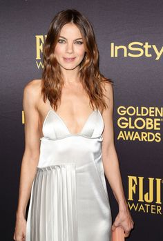 Michelle Monaghan Stills at HFPA & InStyle's Celebration of Golden Globe Awards  Read more: http://www.celebskart.com/michelle-monaghan-stills-hfpa-instyles-celebration-golden-globe-awards/#ixzz4V1KB9drJ