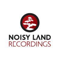 """Το Noisyland Recordings ένα """"State of the Art Music Studio"""" στο κέντρο των Ιωαννίνων."""