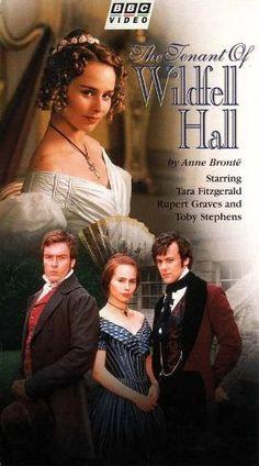 Tajemnice domu na wzgórzu (1996) - Plakaty - Filmweb