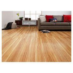 sàn gỗ Sồi dòng sàn gỗ tự nhiên giá rẻ