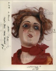 -1920-Holland--head-in-Laceys-Doll-House-and-Antique