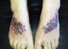 Scottish Foot Tattoo Tartan tattoo Scottish tattoo ideas Scottish Foot Tattoo Tartan tattoo Scottish tattoo ideas This image has.