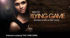 the lying game - Cerca con Google
