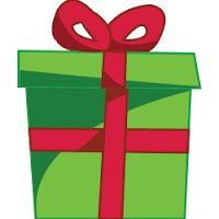 Free Colorful Present Cliparts, Download Free Clip Art, Free Clip Art on  Clipart Library