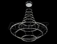 Светильник http://www.abitant.com/products/svetilnik-metal-spot-sospensione-62000