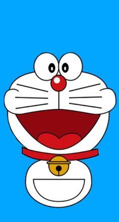 Ahora Un Rato De Doraemon En El Cine Con Mi Ni 241 A wallpaper android mobile, Doraemon Wallpaper Screensaver Wallpapersafari -- -- ahora Sf Wallpaper, Cartoon Wallpaper Hd, Wallpaper Iphone Cute, Galaxy Wallpaper, Wallpaper Backgrounds, Cellphone Wallpaper, Wallpaper Downloads, Mobile Wallpaper, Blue Backgrounds