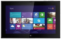 Sale Preis: Nokia Lumia 2520 PC-Tablet (25,7 cm (10,1 Zoll) Full-HD-Display, 6,7 Megapixel Kamera, Quad-Core-Prozessor, 2.2GHz, 2GB RAM, Micro-SIM, Win RT 8.1) schwarz. Gutscheine & Coole Geschenke für Frauen, Männer & Freunde. Kaufen auf http://coolegeschenkideen.de/nokia-lumia-2520-pc-tablet-257-cm-101-zoll-full-hd-display-67-megapixel-kamera-quad-core-prozessor-2-2ghz-2gb-ram-micro-sim-win-rt-8-1-schwarz  #Geschenke #Weihnachtsgeschenke #Geschenkideen #Geburtstagsgeschen