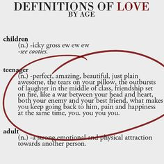 Definitions of LoveFOLLOW BEST LOVE QUOTES FOR MORE LOVE QUOTES