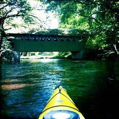 Miles Paddled | Canoe + Kayak Wisconsin: Crystal River I