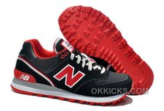 http://www.okkicks.com/mens-new-balance-shoes-574-m006-authentic-ws5bbhg.html MENS NEW BALANCE SHOES 574 M006 AUTHENTIC WS5BBHG Only $61.69 , Free Shipping!