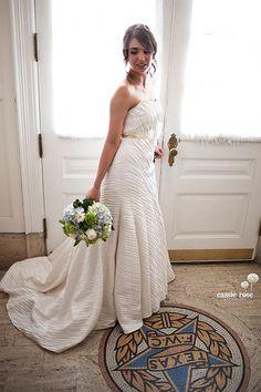 Best Online Shopping Sites, Shopping Websites, Trendy Clothing Stores, Vip Fashion Australia, Wedding Styles, Wedding Ideas, International Clothing, Luxury Purses, Unique Fashion