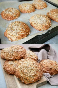 Protein Burger, Protein Snacks, Healthy Snacks, Healthy Recipes, Food Crush, Bakery Recipes, Dinner Is Served, Learn To Cook, Fabulous Foods
