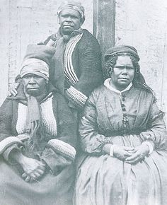 As incrediblily shocking as the European Black Genocide was, where an estimated 90 million Blacks and Amerindians (mostly Blacks - they were the original settlers in the Americas too), perished between 1492 and Kings & Queens, Hulk, Black History Facts, African Diaspora, Before Us, World History, Pre History, African American History, Images
