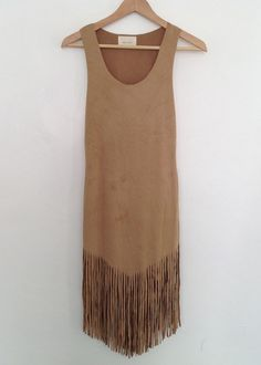 do aztec print with fabric paint Camelo, Fringe Dress, Boho Fashion, Funky Fashion, Rock, Western Wear, Style Me, Boho Style, Timeless Fashion